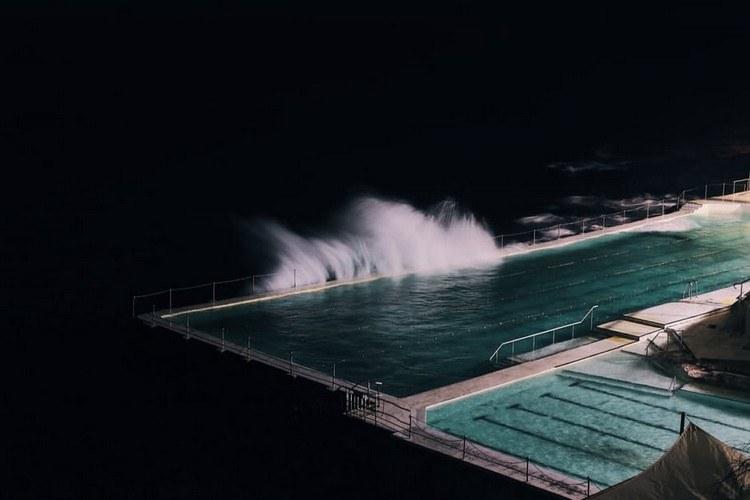 Swimming Story di Silvia 11