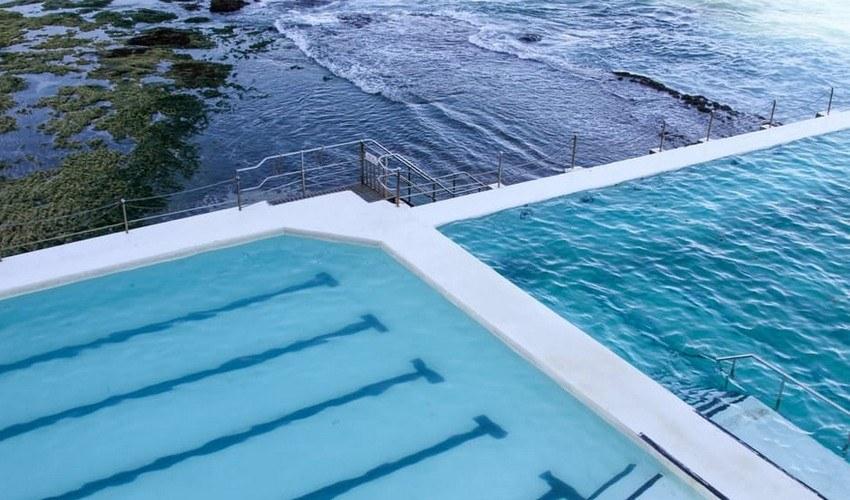 Quella piscina poesie sul nuoto - Nuoto in piscina ...