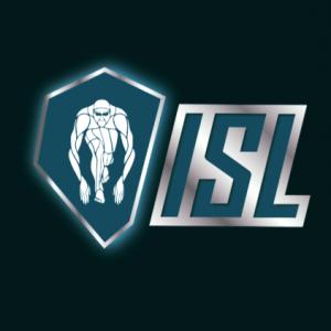 ISL | INTERNATIONAL SWIMMING LEAGUE 2