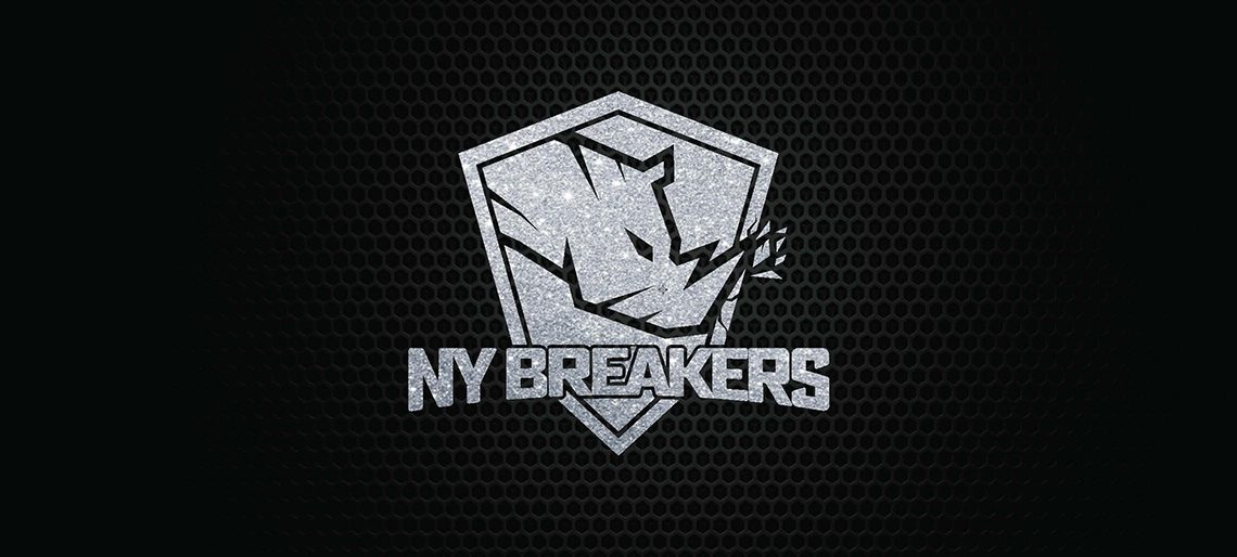 NY Breakers  | INTERNATIONAL SWIMMING LEAGUE 1