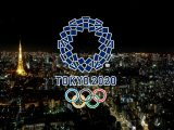 TOKYO 2020 - LE OLIMPIADI PROSEGUONO 3