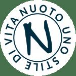 NUOTOUNOSTILEDIVITA: NETWORK SOCIAL 3