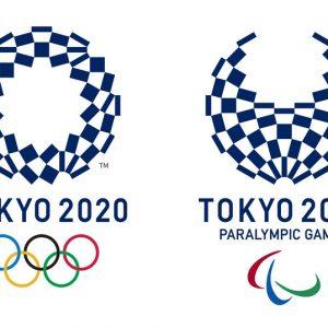 TOKYO 2020+1: LE FRASI SESSISTE DI YOSHIRO MORI E I LORO EFFETTI 2
